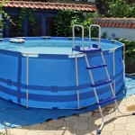 Tips On Buying An Above Ground Pool