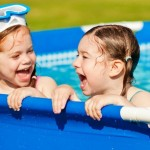 TOP Rated Intex Above Ground Pools