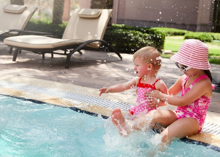 Best Pool Alarm Reviews 2019 - Find out The TOP 9 Choices!