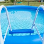 Intex Easy Set Swimming Pool: How To Get The Best One On Sale!