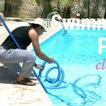 Best Pool Cleaner Reviews And Buying Guide