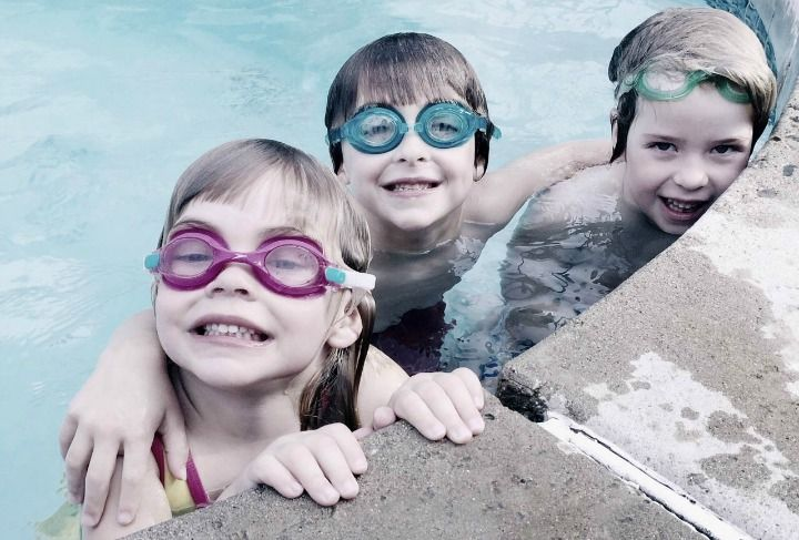 Tips-Swimming-healthy
