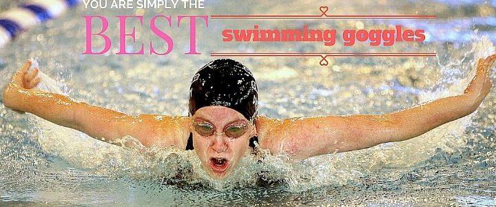 Pool Advisors The Best Family Swimming Pool