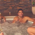 How to Distinguish Hot Tub from Spa and Jacuzzi