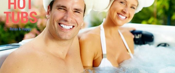Best Hot Tubs Reviews: The Definitive Buying Guide