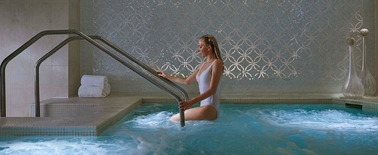 best-pool-heater