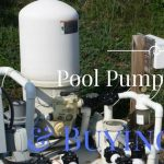 Best Pool Pump Reviews and Buying Guide