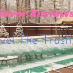 Best Pool Cover Reviews: Let's Unravel The Truth