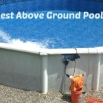 Best Above Ground Pool Liners Review And Buying Guide