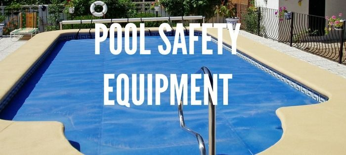 Finding the Best Pool Alarm for Your Home