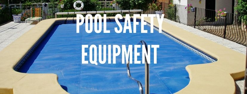 Top 5 Best Pool Fence For Your Needs Us92