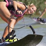 15 Water Sports That You Should Try At Least Once in Your Life
