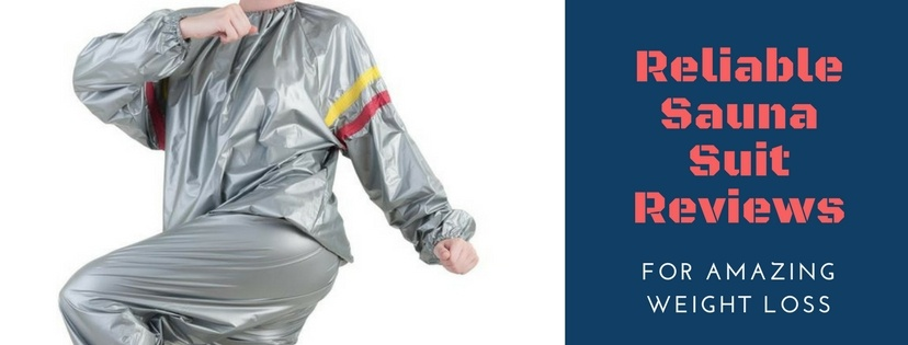 Best Sauna Suit for weight loss