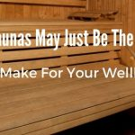 What You Need To Know About Infrared Sauna