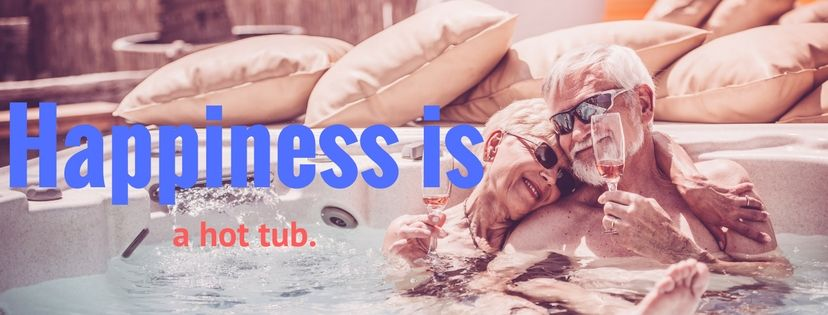 What is the Best Hot Tub Pump