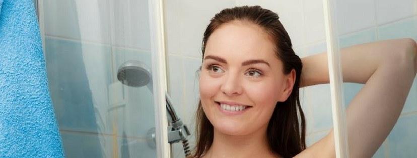 shower enclosure solutions