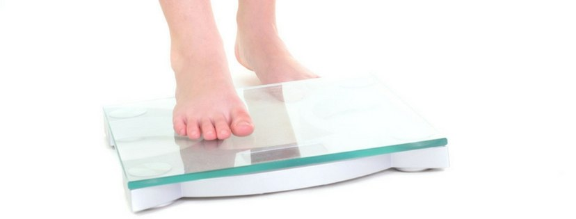 bathroom scale reviews