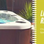 Choosing the Best LifeSmart Spa for Your Needs