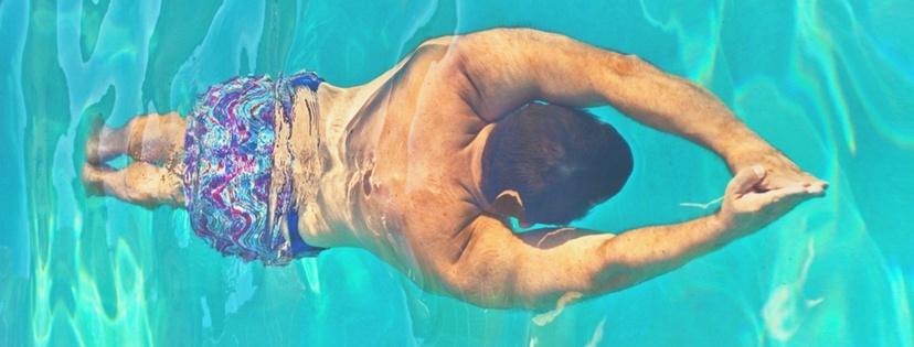 best swim shorts