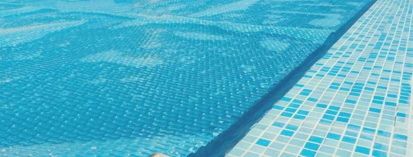 The Four Types of Solar Pool Cover
