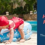 How to Easily Pick the Best Kiddie Pool That Kids Actually Want