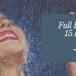 Full Review of the Top 15 Best Rain Shower Head Brands (Best Value Brands)