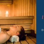 The Best Infrared Sauna Benefits: Does Infrared Light Therapy Work?