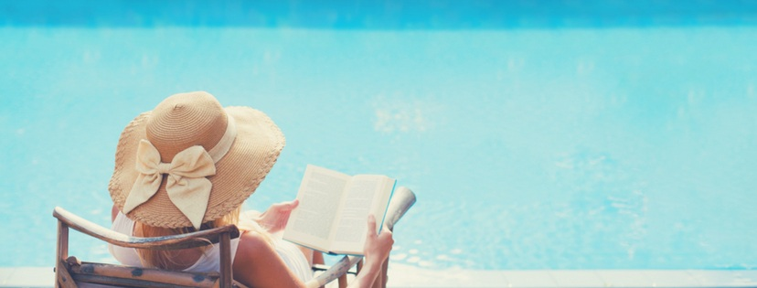How to Choose the Best Pool Chairs