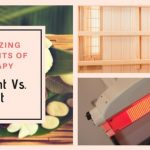 The Top Amazing Health Benefits of Light Therapy (Infrared Light Vs. Red Light)