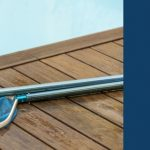 The 6 Best Pool Brushes for the Money- Latest Reviews