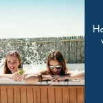 Hot Tub Accessories-What's Essential and What's Optional? Plus 3 Health-Targeted Accessories!