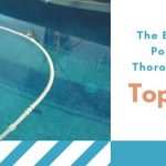 The Best Pressure Side Pool Cleaner for a Thorough Pool Cleaning ❙ Top Reviews!
