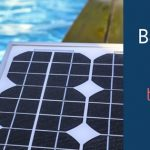 No More Harsh Pools With the 6 Best Solar Pool Ionizers