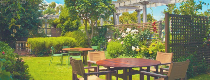 How To Choose the Perfect Outdoor Patio Dining Set