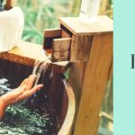 3 Best Wooden Bathtub in the Market: A Buying Guide
