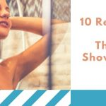 10 Really Amazing Luxury Thermostatic Showers for Your Home