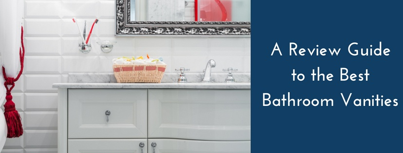 best bathroom vanities review of the top 15 value brands 2018 rh pooladvisors net best bathroom vanity units reviews best bathroom vanities 2017